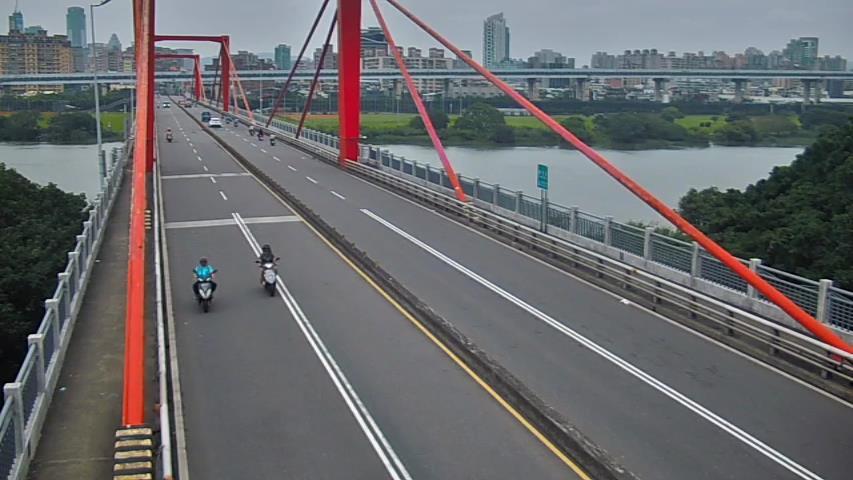005-環快光復橋