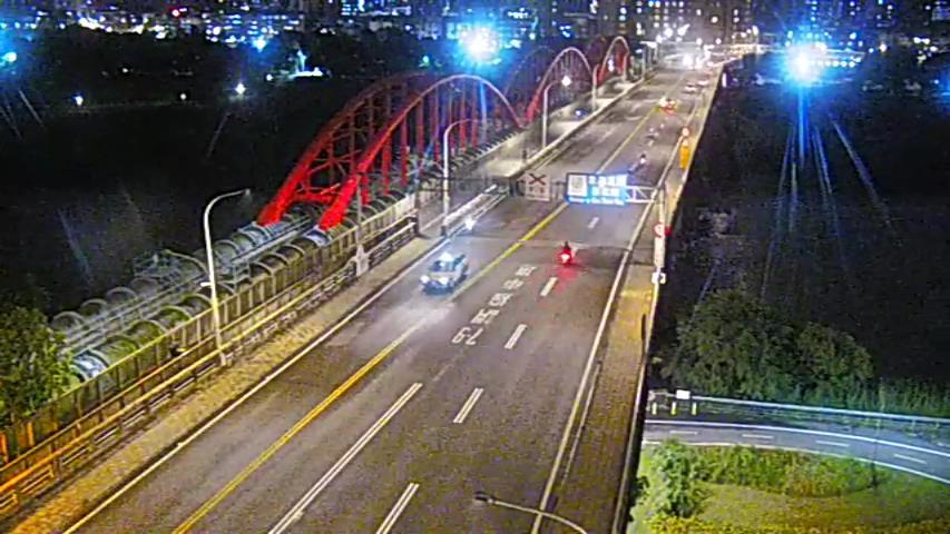 023-水源快永福橋