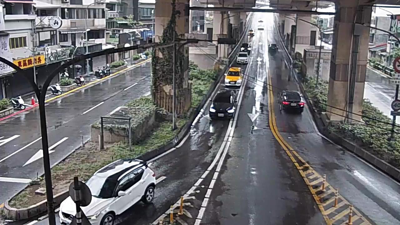 035-市民快光復匝道