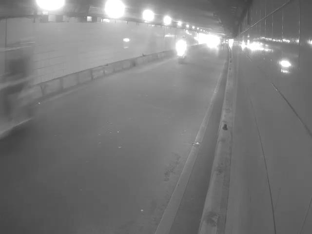 194-基隆路北往南混合車道2(基隆松高)