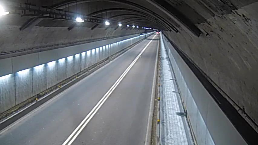 204-自強隧道往大直入口0K+20M