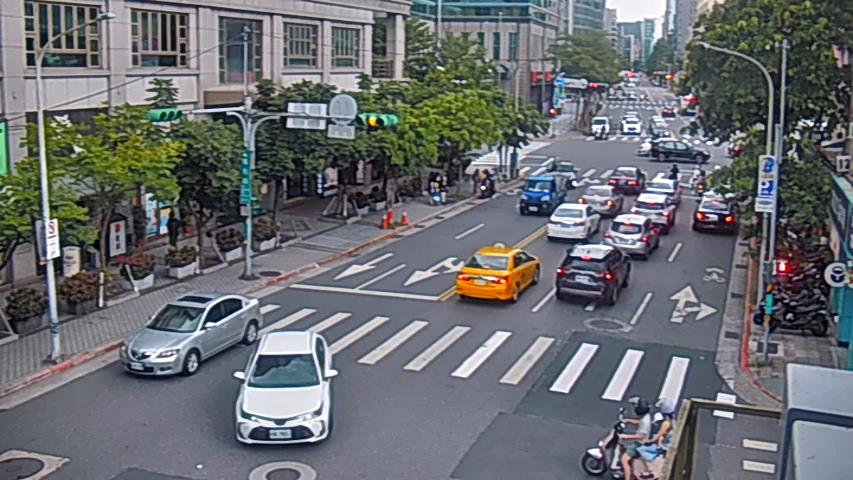 323-瑞光路-江南街